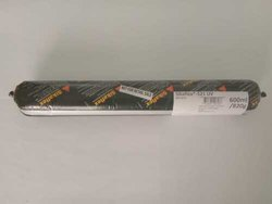 Sikaflex 221 Black Polyurethane Sealant at Rs 370 /piece