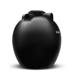 Sintex Anaerobic PWTS-AM FRP Septic Tank