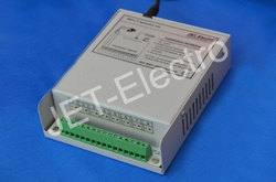 8 Channel CCTV Camera Power Supply