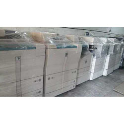 Heavy Duty Photocopy Xerox Machine