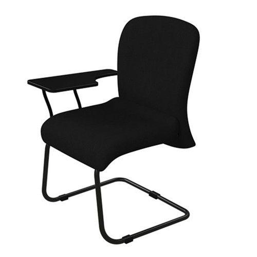 Fantastic Hand Rest Student Chair Download Free Architecture Designs Philgrimeyleaguecom