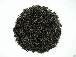 Bentonite Coating Granules
