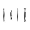 Splinter Forceps