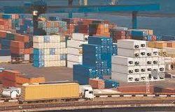 Third Party Logistics Lead Logistics Providers