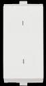 6ax 2way Switch 1m 65002