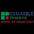 KS Marble Traders