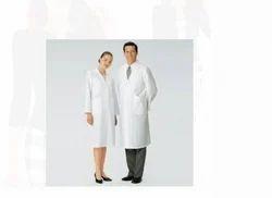 Hospital Doctor Uniform