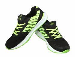 Sports Wear Regular Shoes, Size: 1-11