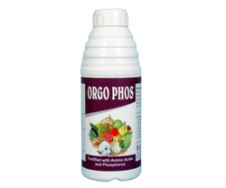 Organic Phosphorus
