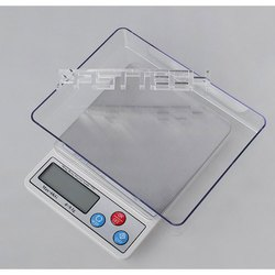 c550dfedf857 Digital Pocket Scale - Wholesaler & Wholesale Dealers in India