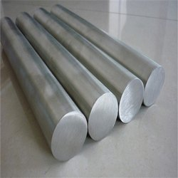 Stainless Steel Hastelloy C-276 Rod