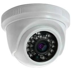 2 Mp Dome 3.6mm - SMT