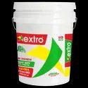Extro Gear Oil