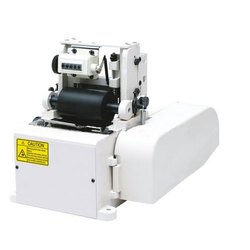 Tape Cutter ( Cold Knife) LD-812