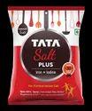 Tata Salt Iron Plus Iodine