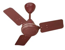Velocity Brown Ceiling Fan
