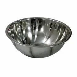 SS Kharbooja Bowl
