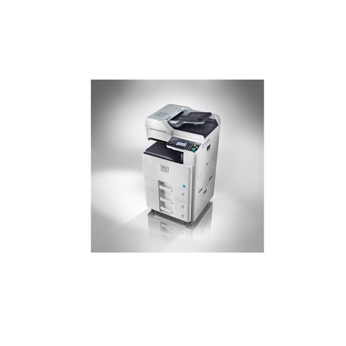 Kyocera ECOSYS FS-C2126MFP+ Printer PPD X64 Driver Download