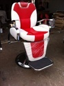 Big Boss Parlour Chair