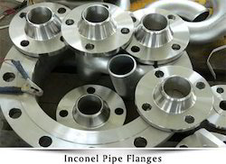 Aramco Approved Inconel Fittings