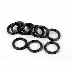 Quad O-Rings