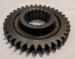 Escorts Tractor Gear 18 / 35 Teeth