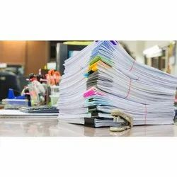 Answer Booklet Printing Services
