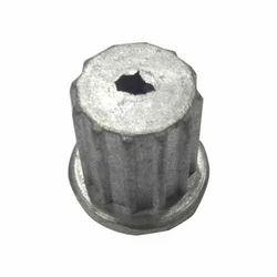 Column Nut