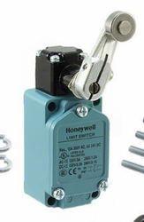 Honeywell SZL-WL-A Limit Switch