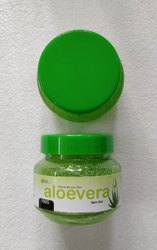 Aloe Vera Skin Gel Cucumber