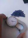 Natural  Burma Blue Sapphire Cabochon Parcel - 46.25