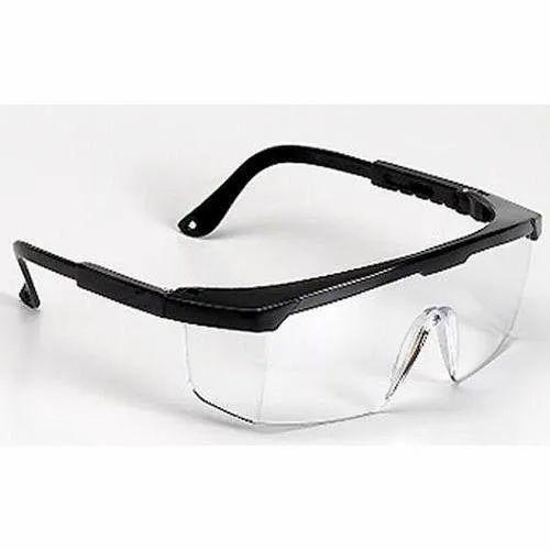 Zoom Goggle