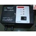 Controller Twoan TM 681
