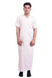 Patient Gowns Unisex