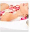 Ananda Snanbaths Treatment Services