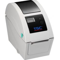 Variable Barcode Printer