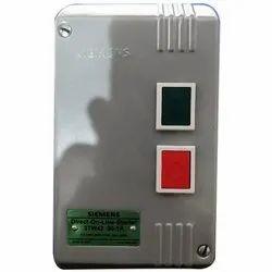 Motor Starters, Usage/Application: 90-1 A