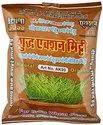 Jawahare Ki Mitti Navratri, One, Packaging Type: Packet