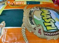 Sihori Wheat