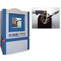Arex X Ray Diffractometer
