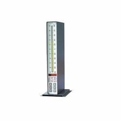 Electronic Column Gauge