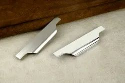 Kitchen Alluminium Profile Handle