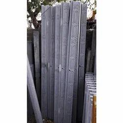 Home RCC Door Frame