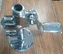 CP Foot Operated Valve 15mm