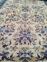 Pihue Custom Jaipur Rugs