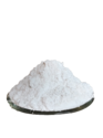 Oyster Shell Powder Calcium Carbonate