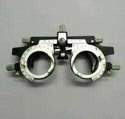 Trial Frame Adjustable