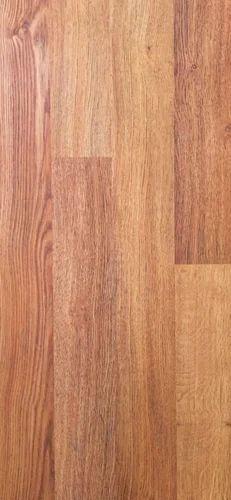 Dark Brown Teak Wood Pergo Empire Oak, Pergo Virginia Walnut Laminate Flooring