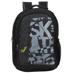 e236e97c00 Tasche Polyester Student School Bag