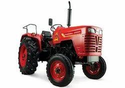 Mahindra Tractor Spare Parts - Mahindra Tractor Spare Parts Latest on